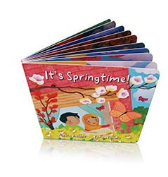 Islamic children's book, Muslim children's books, Islamic books for kids, Islamic book for kids, Islamic books for children, Islamic book for children, Islamic books, Islamic book for babies, Islamic books for toddlers, Islamic board books, children's books about islam, children's board books about Islam, children's board book about islam, books about Islam for children, books about Islam for kids, five pillars of Islam for children, Islamic nursery rhyme, Islamic song, Islamic song for kids, Islamic song for children