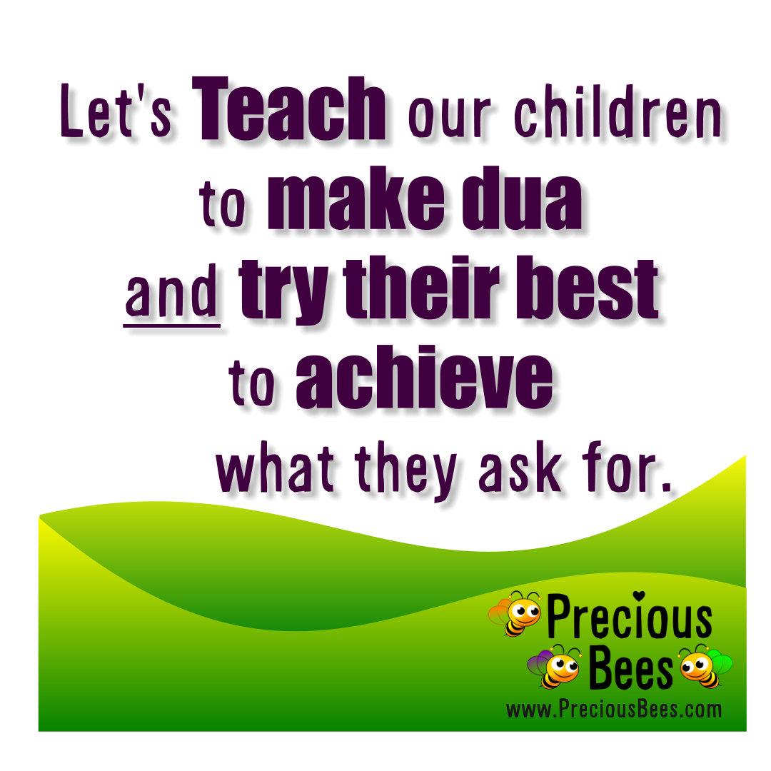 Islamic parenting, islamic parenting tips, how raise good muslim children, muslim children